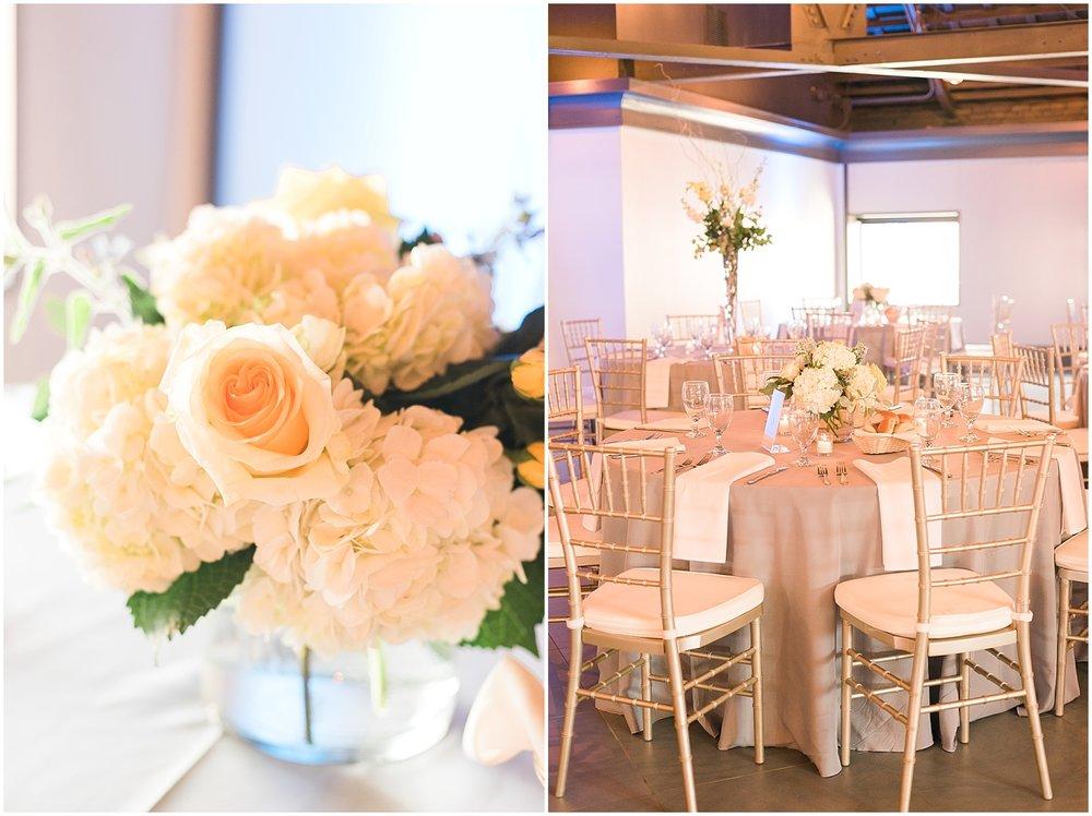wedding-reception-limestone-hall