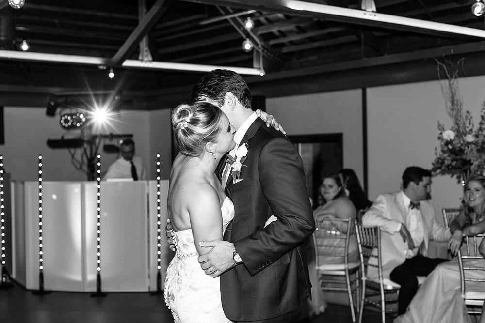 first-dance-as-husband-wife