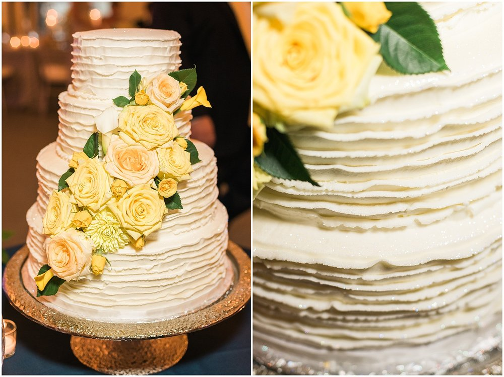 cake-by-linda-mashni