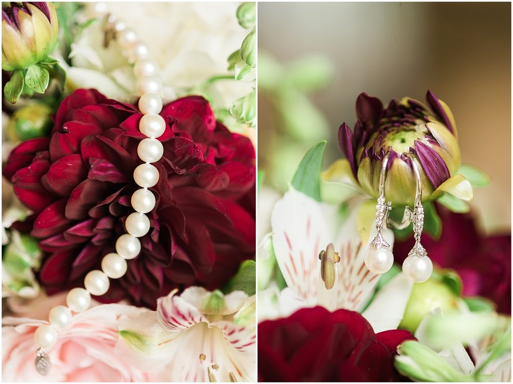 marsala-blush-wedding