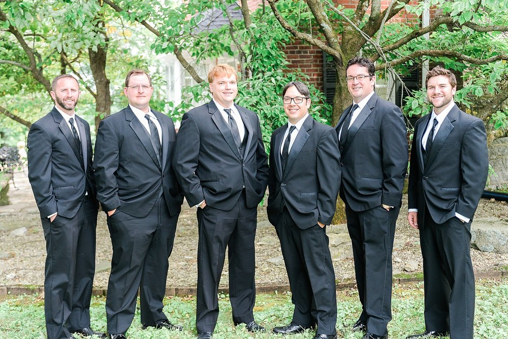 groomsmen-black-suits