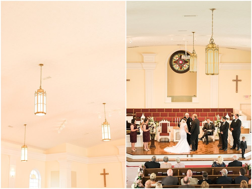 ky-wedding-photography