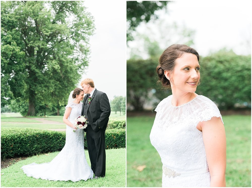 boyle-county-wedding-photographers
