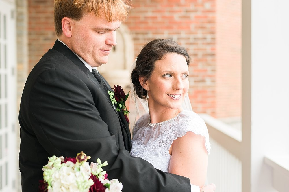 lexington-ky-wedding-photographers