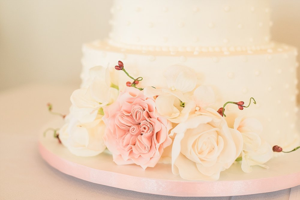 beautiful-wedding-cake