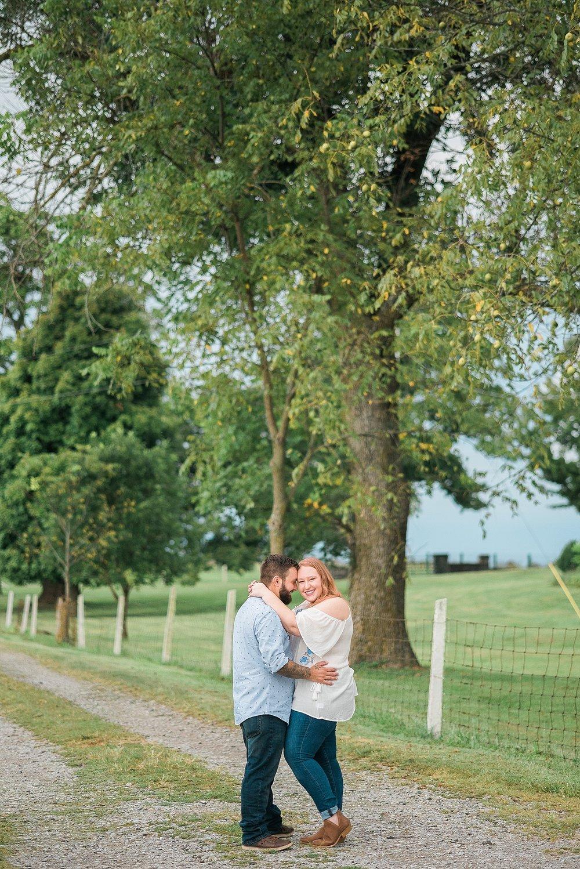 kentucky-wedding-photographer