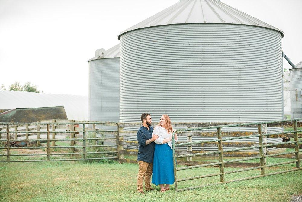 silo-farm-country