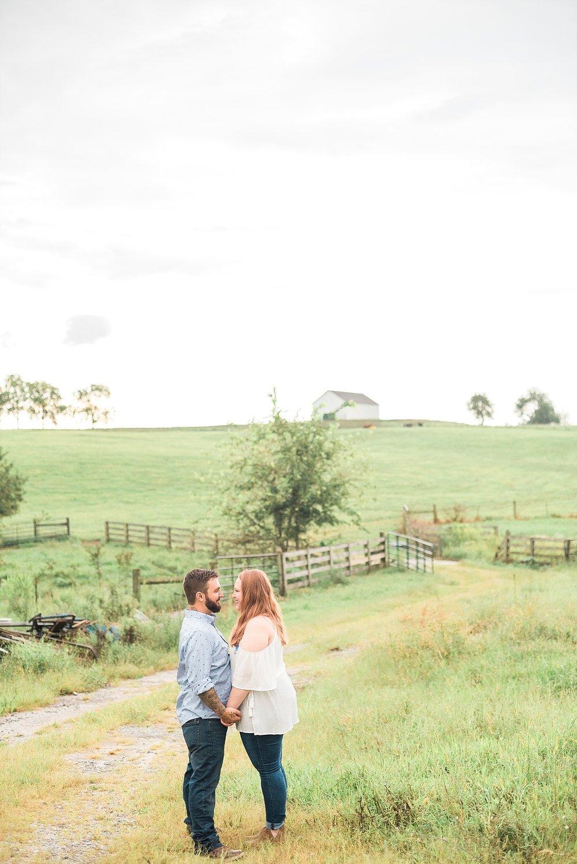 rustic-country-wedding-venue