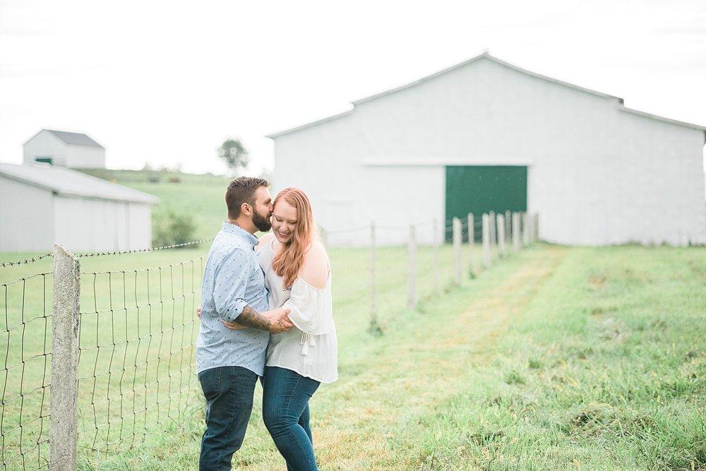 new-ky-wedding-venues