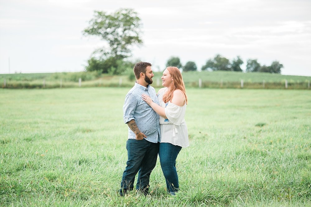 top-kentucky-wedding-photographers
