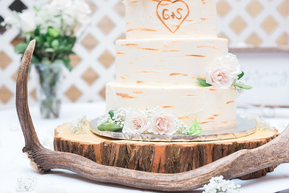 wedding-cake-bonbonerie