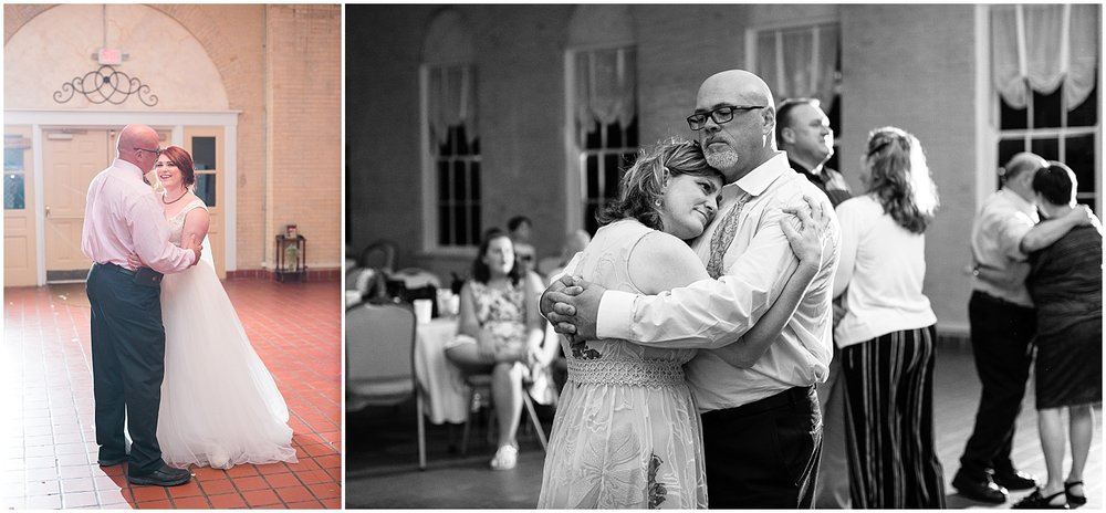 dancing-wedding