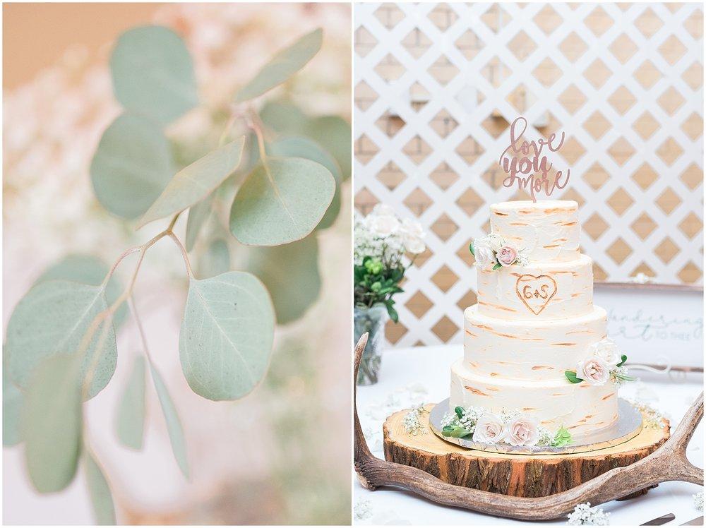 ky-wedding-reception-fun