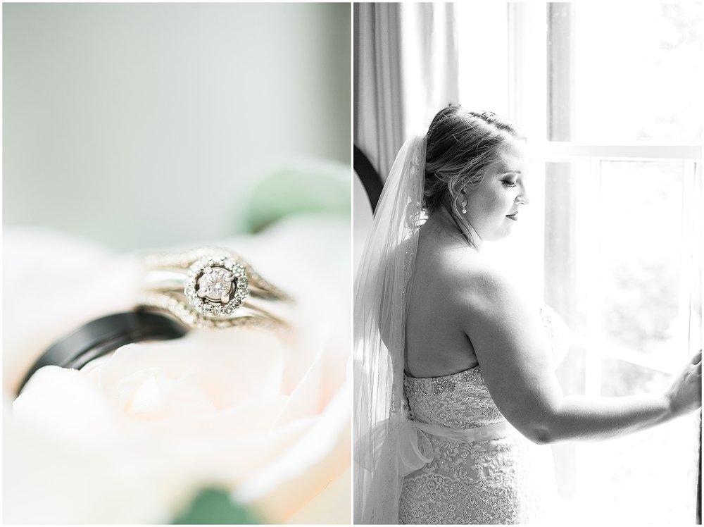 lancaster-ky-wedding-photographers