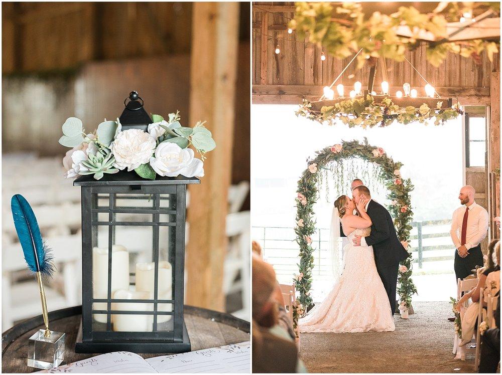 wedding-photographers-in-cincinnati