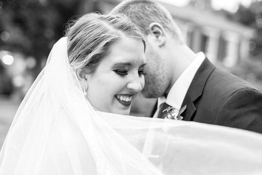 classic-wedding-photography