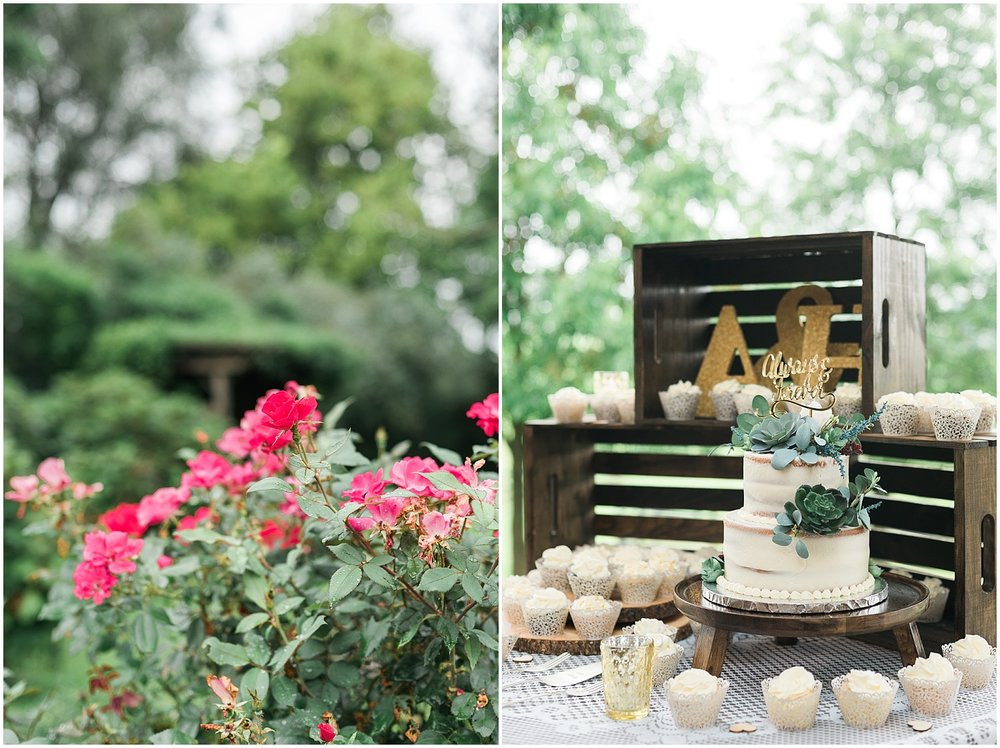 wedding-cake-succulents