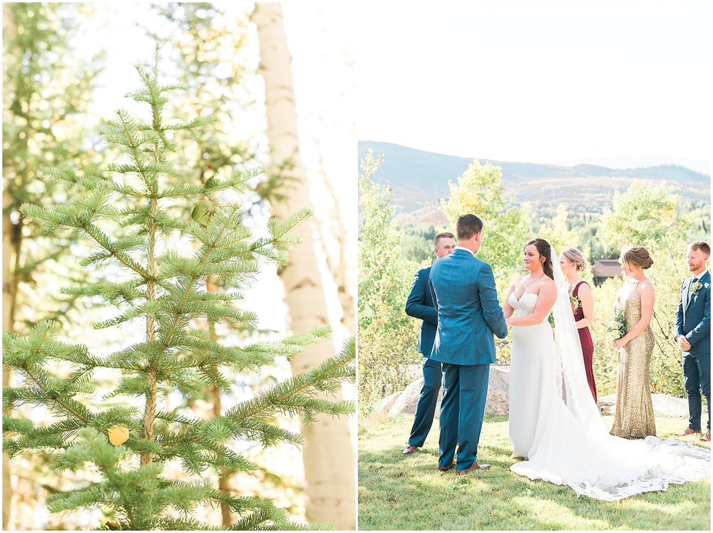 mountain-wedding-in-colorado