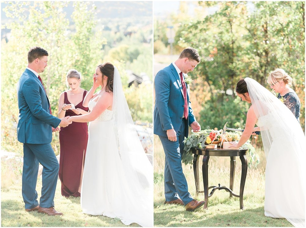 colorado-wedding-in-steamboat-springs
