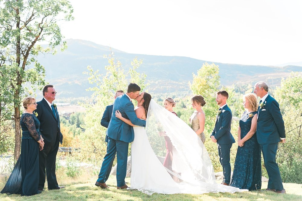 wedding-in-steamboat-springs