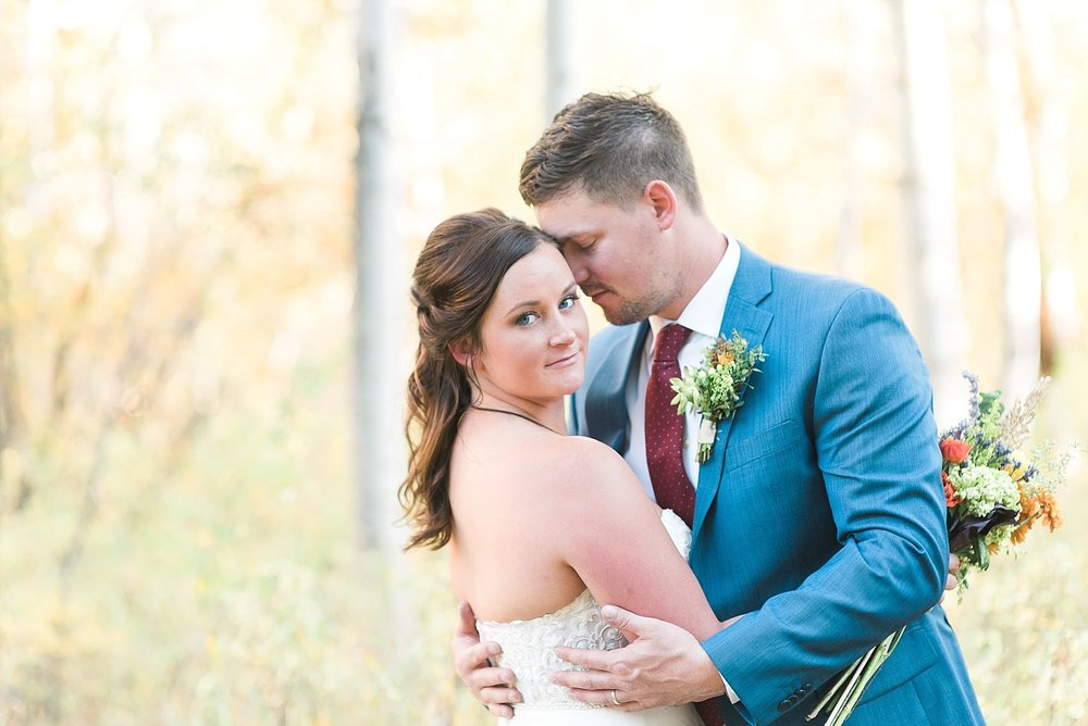 steamboat-springs-wedding-photo-locations