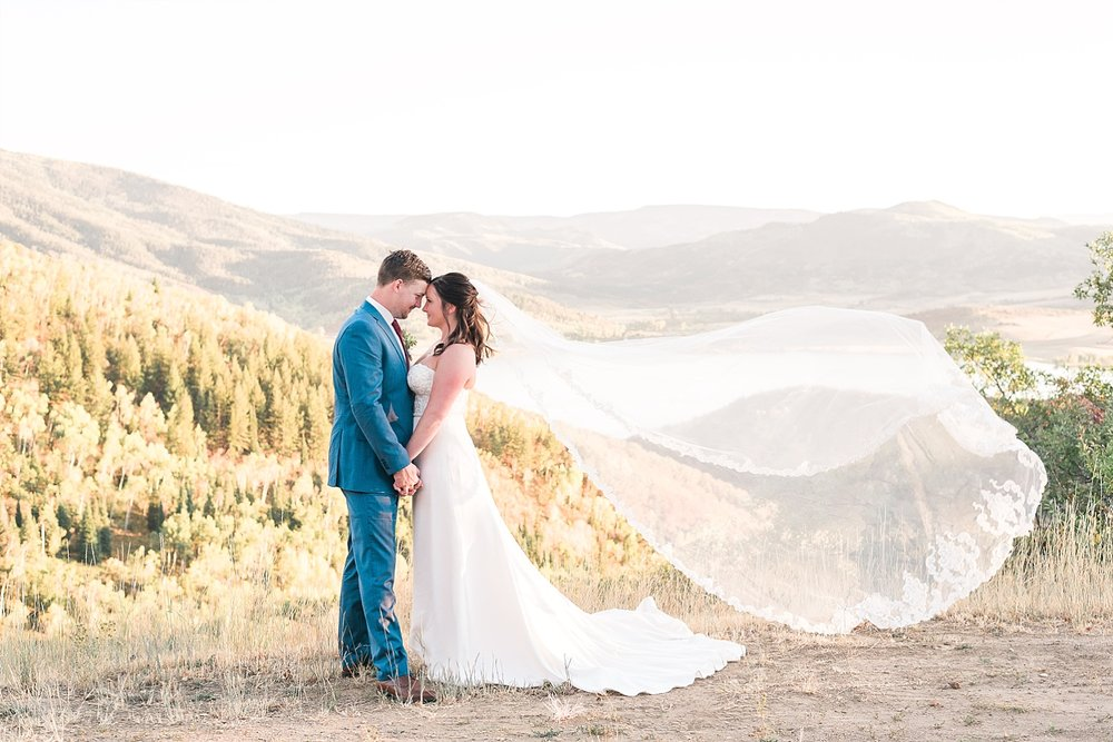 mountain-wedding-photos