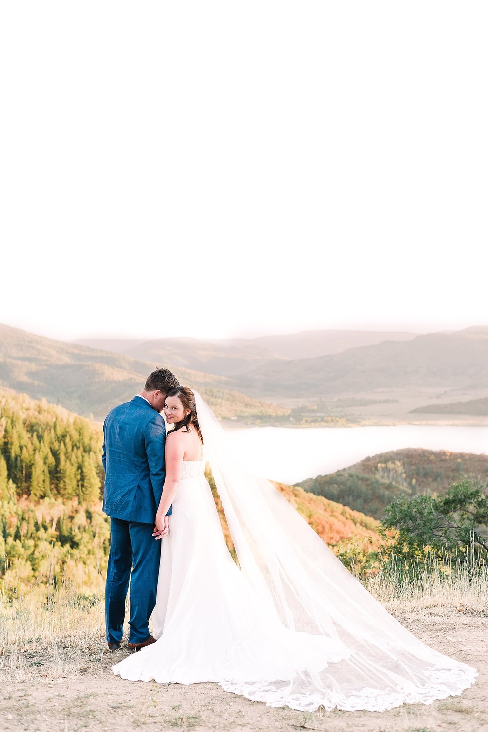 colorado-destination-wedding