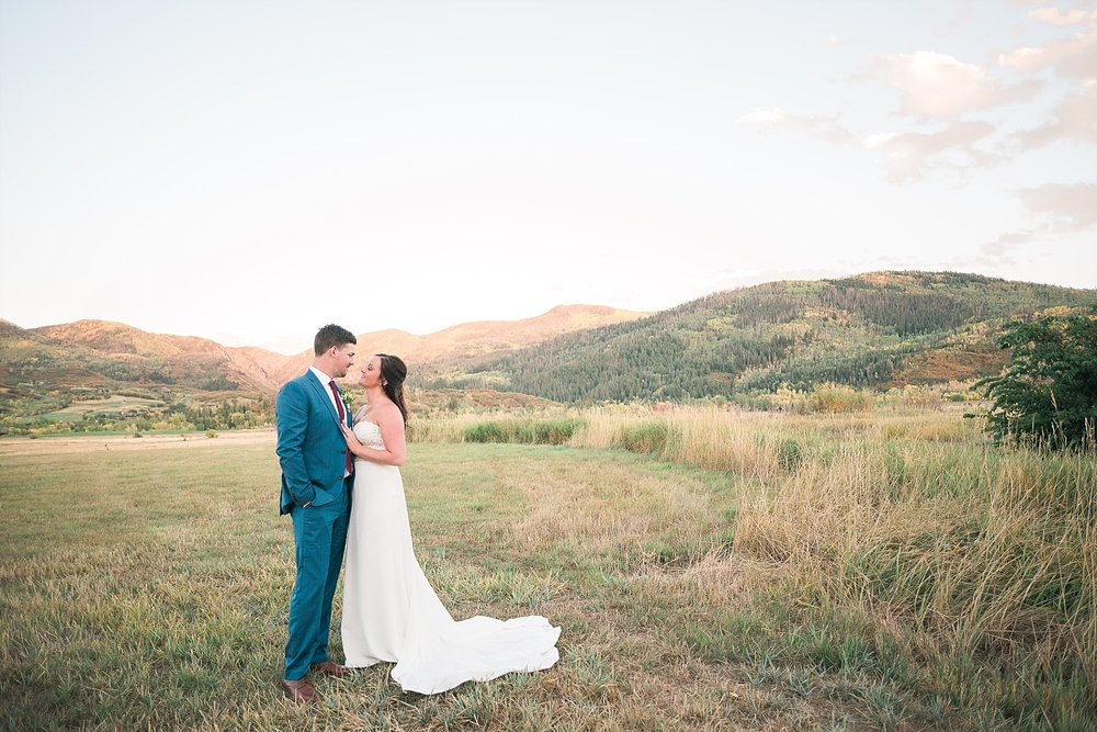 destination-wedding-in-colorado