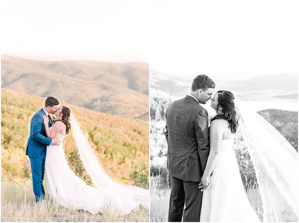 beautiful-view-wedding-photos