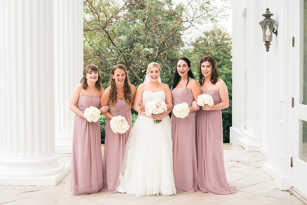 bridesmaids-dresses-mauve