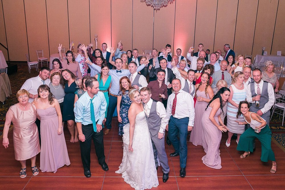 entire-wedding-on-dance-floor