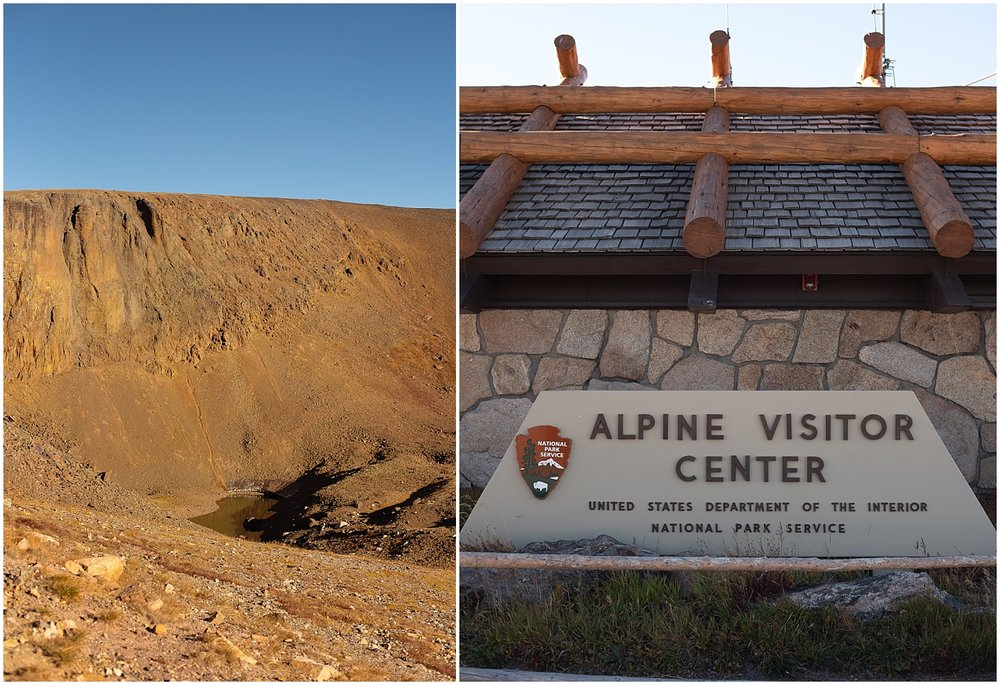 alpine-visitor-center