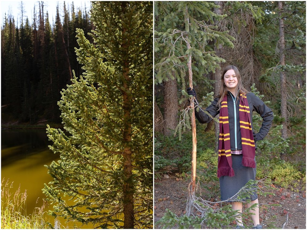 harry-potter-scarf