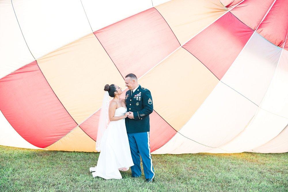 hot-air-balloon-wedding