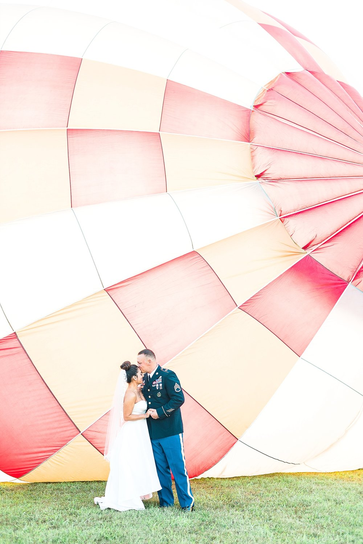wedding-in-hot-air-balloon