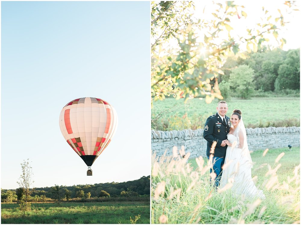 hot-air-balloon-wedding-ride