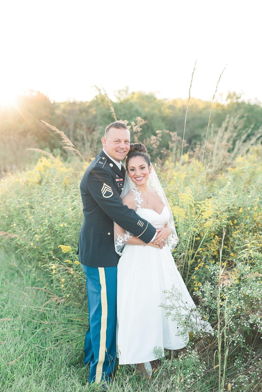 hot-air-balloon-bride