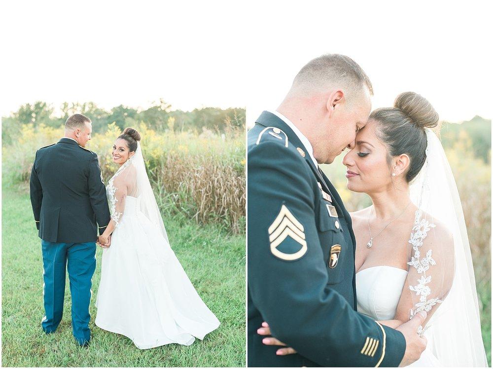 military-destination-wedding