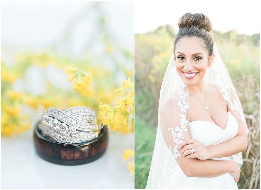 beautiful-hispanic-bride