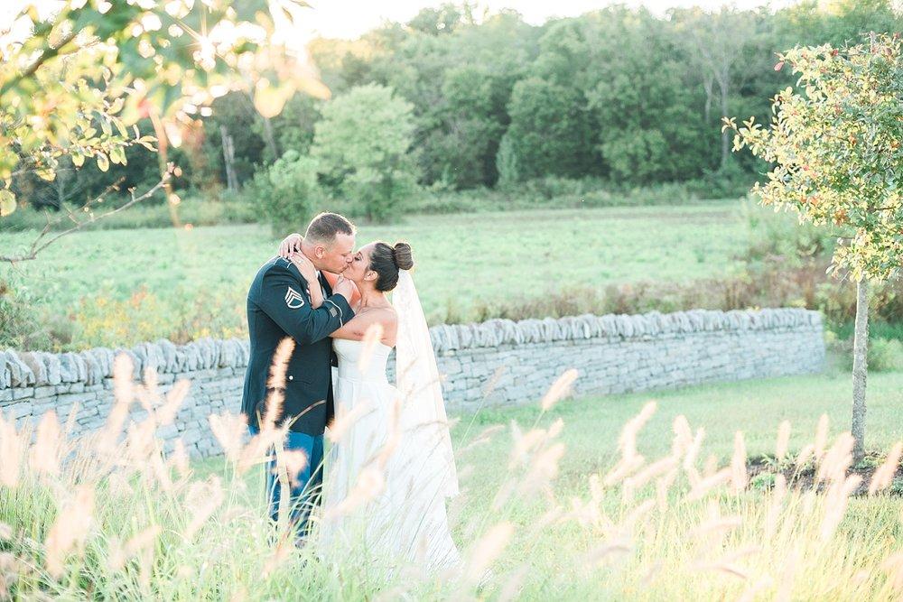 unique-wedding-ideas