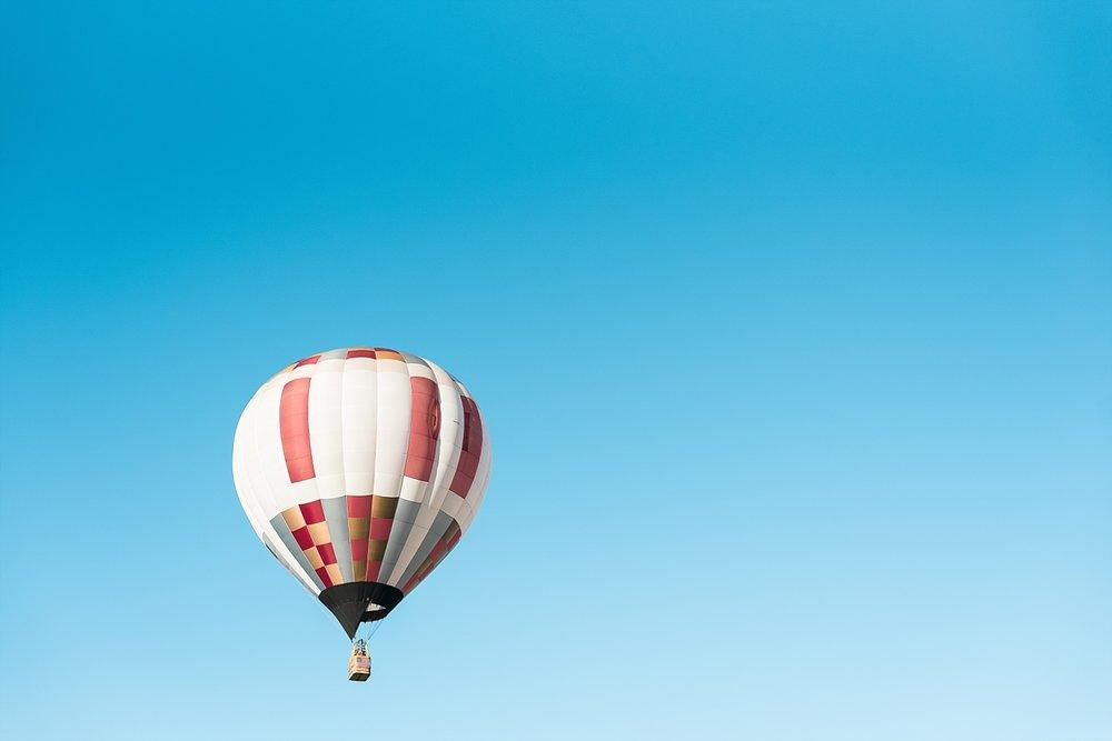 hot-air-balloon-louisville