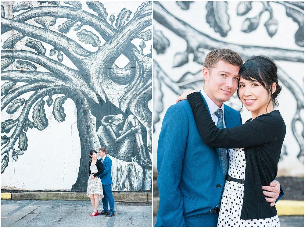 lexington-ky-murals