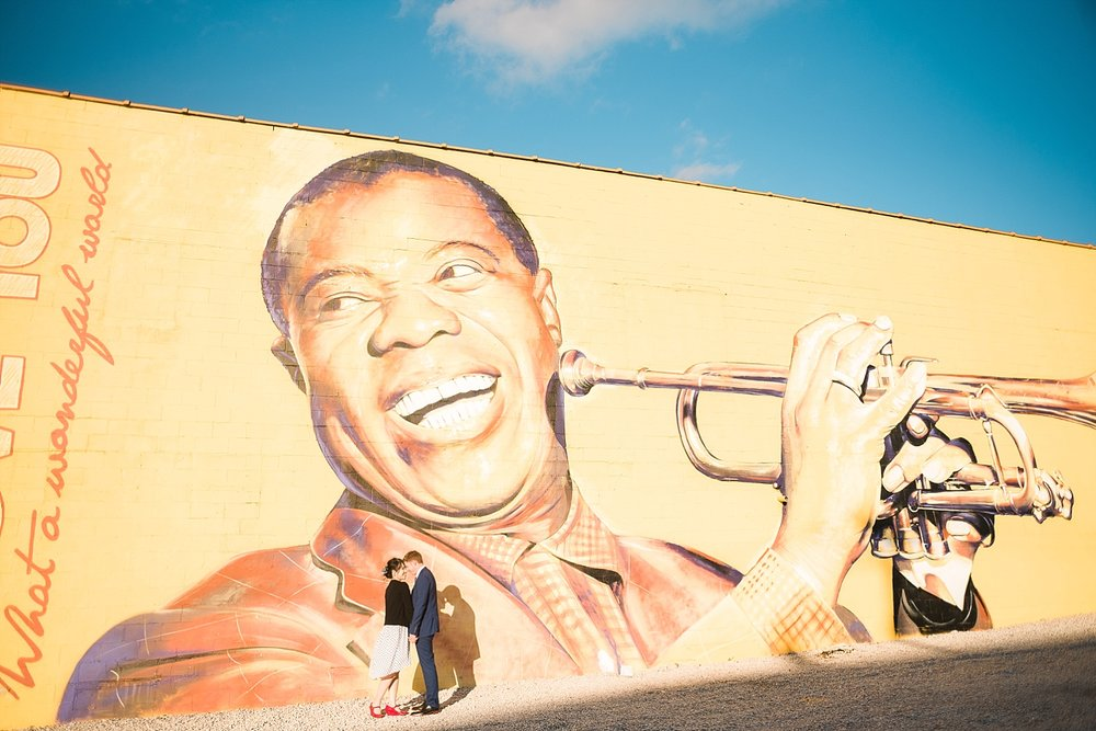louis-armstrong-mural