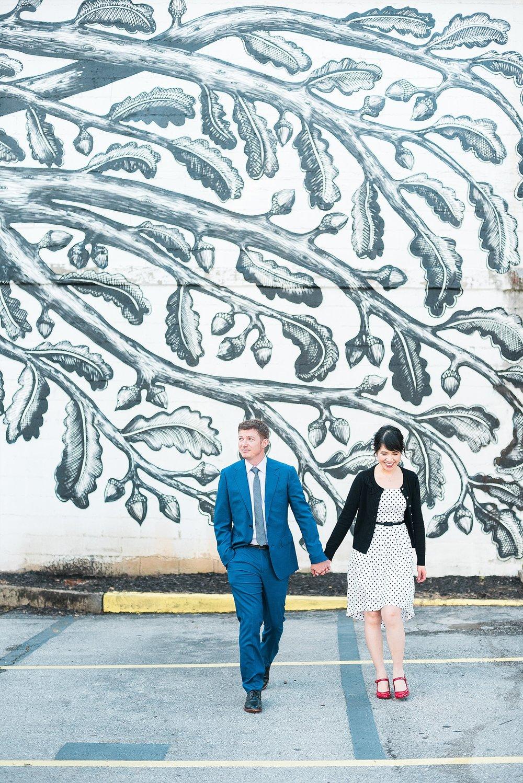 black-white-mural-in-lexington