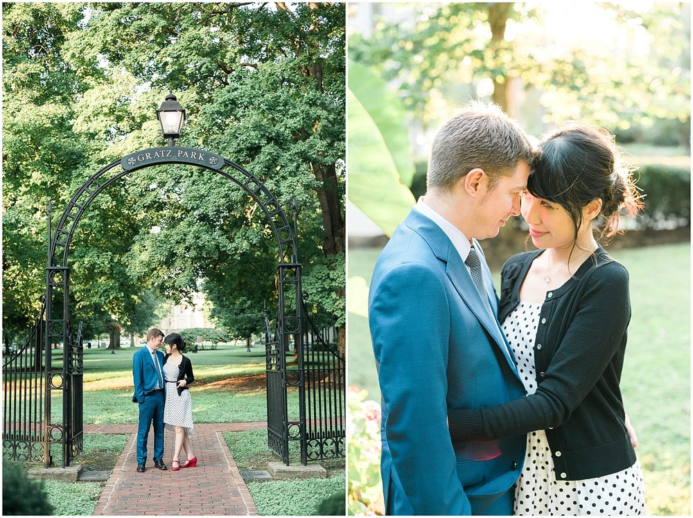 gratz-park-wedding