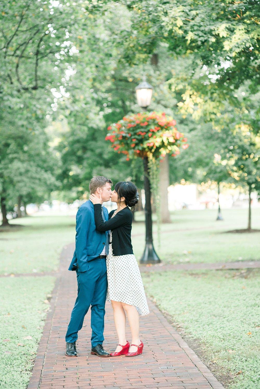 gratz-park-engagement-shoot
