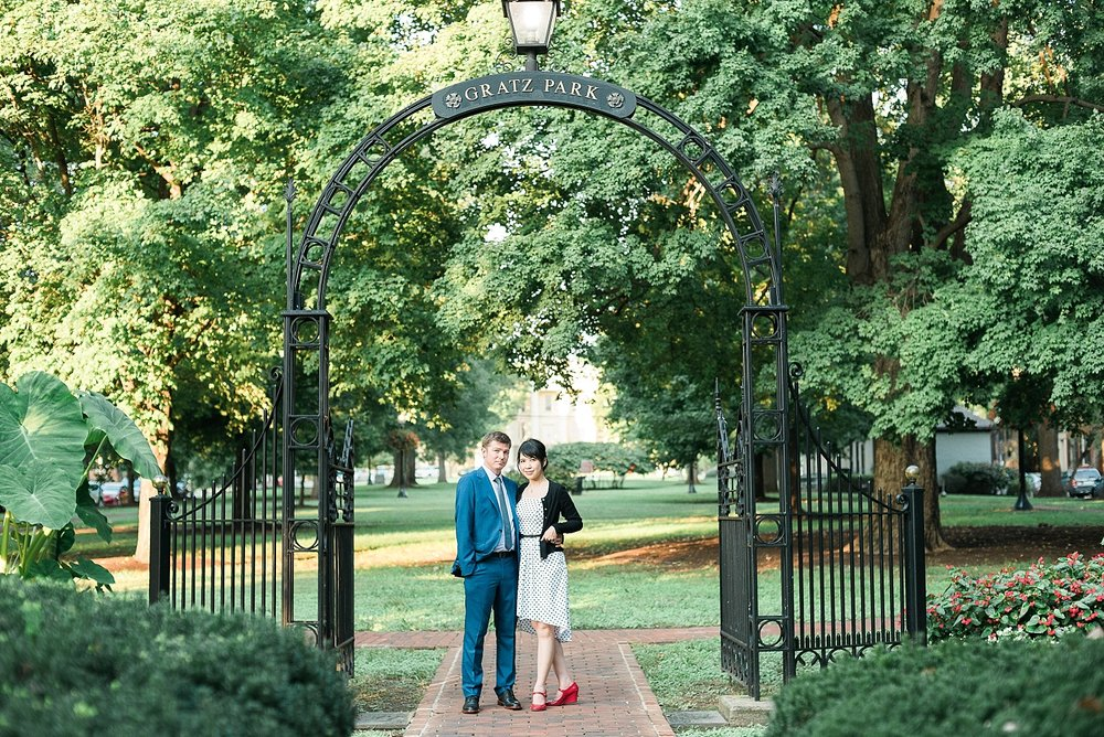 kentucky-wedding-photographer