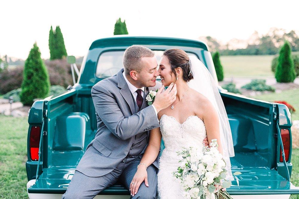 talon-winery-wedding