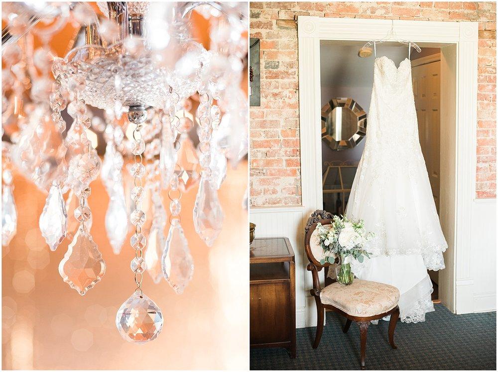 talon-winery-wedding-photos
