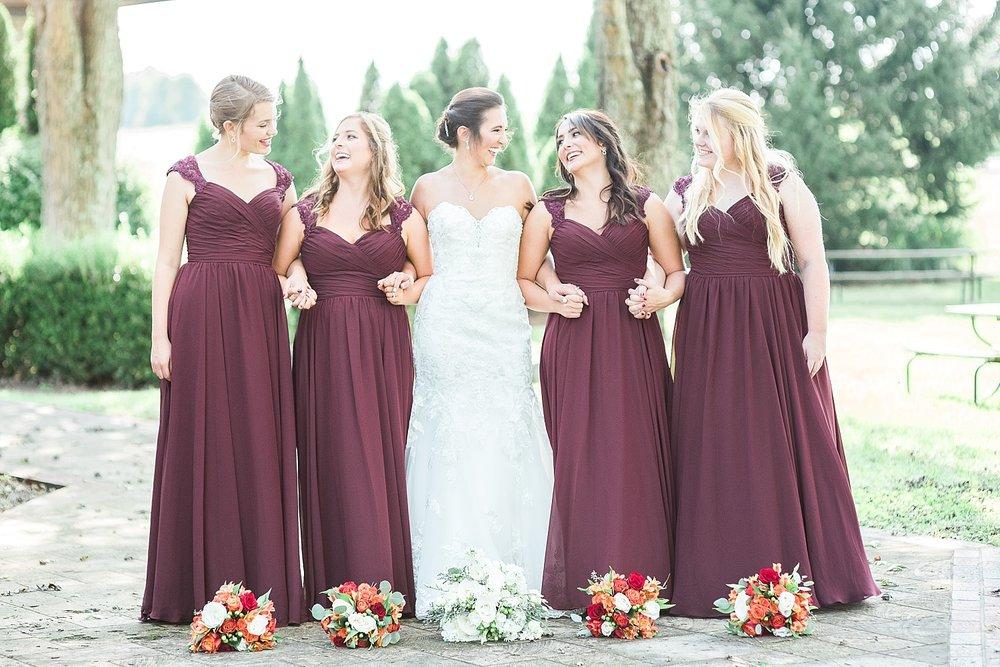 fall-wedding-colors
